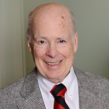 Phil Starr